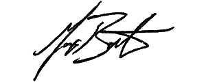 Mako Media Greg Boatright